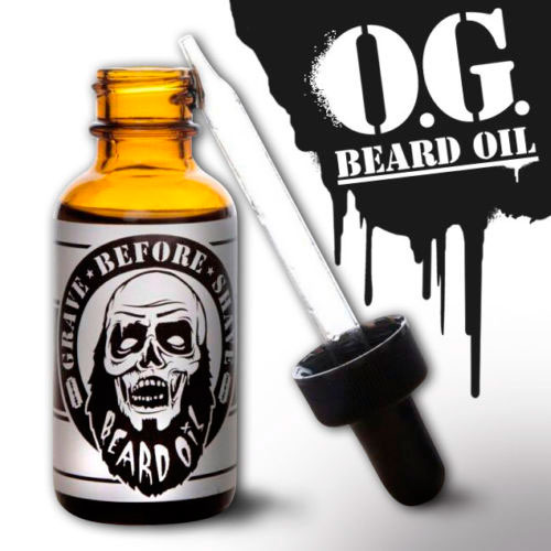 grave-before-shave-the-original-scent-beard-oil-масло-для-бороды-уход-мягкая-борода-