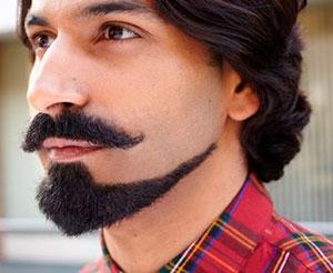 life4beard.ru бальбо борода, виды бороды, типы бороды, бальбо, усы с бородой марио