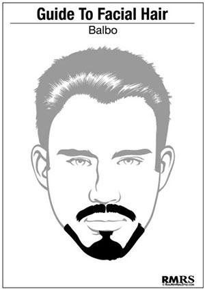 life4beard.ru бальбо борода, бальбо стиль, схема бороды, типы бороды тип бороды, стили бороды, стиль бороды, вид бороды, виды бороды, стиль бальбо