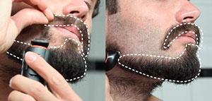 life4beard.ru стрижка бороды, как побрить бороду, как подстрич бальбо, бальбо борода