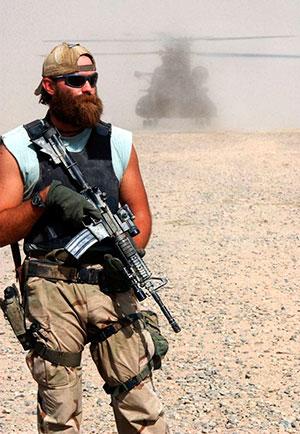 life4beard.ru солдат-с-бородой, борода, война, борода это круто, зачем нужна борода