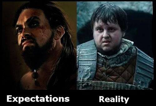 life4beard.ru бороды у мужчин фото