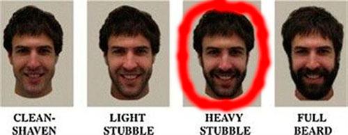 life4beard.ru а ты такой красивый с бородой