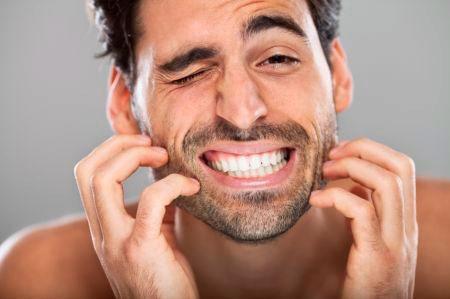 life4beard.ru борода-чешется, отращиваем бороду в первый раз, советы по уходу за бородой, как отрастить бороду