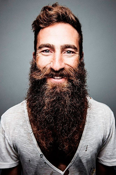 life4beard.ru борода, отращиваем бороду в первый раз, советы по уходу за бородой, как отрастить бороду
