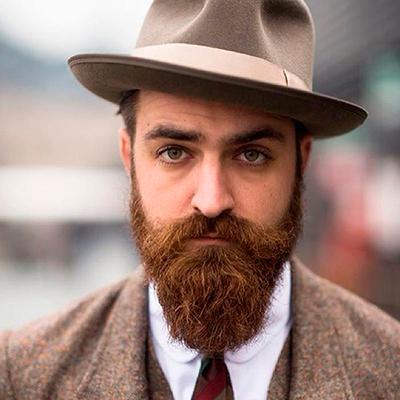 life4beard.ru классная-борода