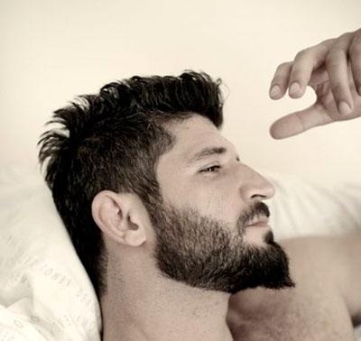 life4beard.ru линия-шеи-бороды, стрижка бороды