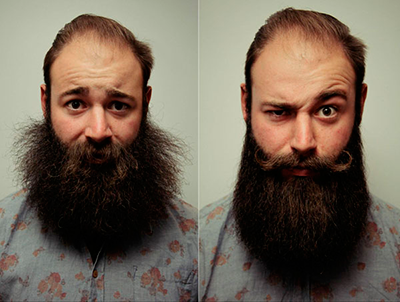 масло-для-бороды-уход-4 life4beard.ru
