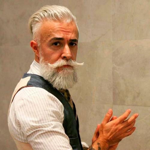 life4beard.ru мужчина-с-усами, Стрижка усов, Усы и борода, Большие усы, Длинные усы, Борода без усов, Форма усов, Мужчина с усами, Типы усов