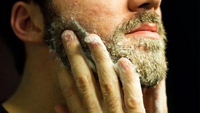 life4beard.ru мыть-бороду, отращиваем бороду в первый раз, советы по уходу за бородой, как отрастить бороду