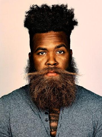 life4beard.ru отращиваем бороду в первый раз, советы по уходу за бородой, как отрастить бороду