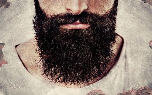 life4beard.ru супер-борода, отращиваем бороду в первый раз, советы по уходу за бородой, как отрастить бороду