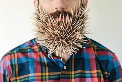 life4beard.ru уход-за-бородой сухая борода