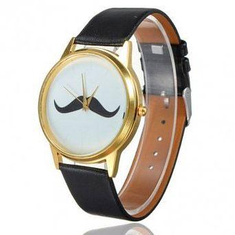life4beard.ru часы-борода-усы, отращиваем бороду в первый раз, советы по уходу за бородой, как отрастить бороду