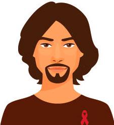 life4beard.ru Борода, борода это круто, виды бороды, типы бороды, стили бороды