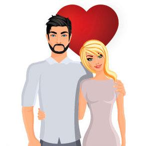 Борода, польза бороды, борода это круто, борода поднимает социальный статус, борода помогает в личной жизни life4beard.ru