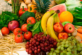 life4beard.ru фрукты уход за бородой зимой, борода, уход, снег, холод, зима, борода, масла, шапуни