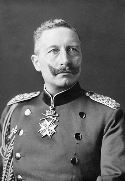 life4beard.ru Kaiser_Wilhelm_II кайзер вильгельм усы хендлбар handlebar moustache