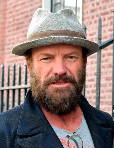 life4beard.ru Sting-full-beard, полная борода, full beard, классическая борода, русская борода, отрастить бороду, как отрастить бороду
