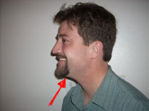 life4beard.ru бритье бородки, бритье бороды, van dyke, ван дайк, ван дейк, ван дюк, стили бороды, виды бороды, типы бороды, стиль ван дайк, тип ван дайк, вид ван дайк