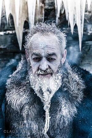 beard-snow-ice-уход-за-бородой-зимой снежная борода колдун life4beard.ru