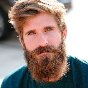 life4beard.ru beardedman_full_beard, полная борода, full beard, классическая борода, русская борода, отрастить бороду, как отрастить бороду