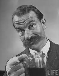 life4beard.ru drink moustache handlebar хэндлбар усы выпить