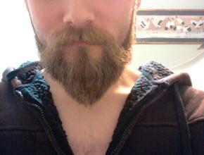 life4beard.ru ducktail-beard-борода-утиный-хвост