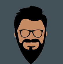 life4beard.ru ducktail-утиный-хвост-борода борода утиный хвост