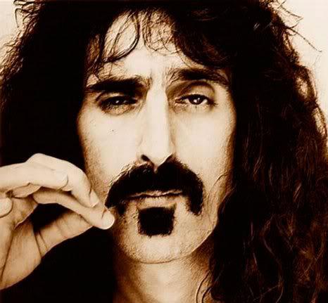 life4beard.ru frank-zappa-mustache-франк-заппа-усы, Стрижка усов, Усы и борода, Большие усы, Длинные усы, Борода без усов, Форма усов, Мужчина с усами, Типы усов