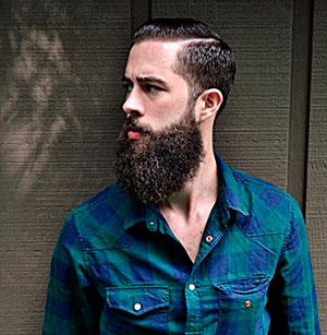 life4beard.ru full-beard-3, полная борода, full beard, классическая борода, русская борода, отрастить бороду, как отрастить бороду