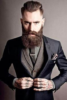 life4beard.ru full-beard-4, successfull man, полная борода, full beard, классическая борода, русская борода, отрастить бороду, как отрастить бороду