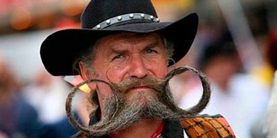life4beard.ru handlebar-moustache-crazy усы хэндлбар