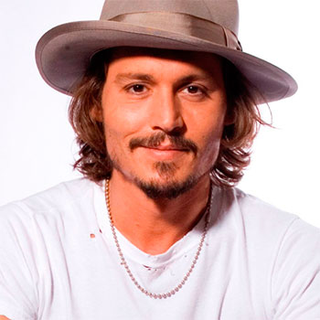 life4beard.ru johnny-depp, van dyke, ван дайк, ван дейк, ван дюк, стили бороды, виды бороды, типы бороды, стиль ван дайк, тип ван дайк, вид ван дайк