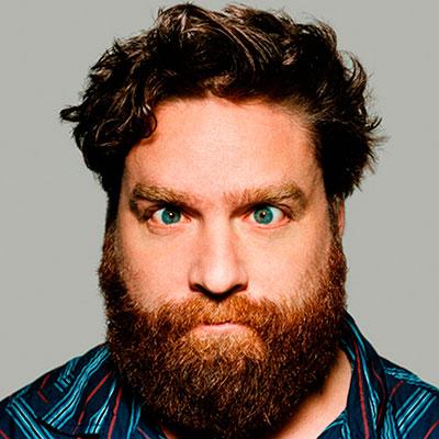 life4beard.ru zachgalifianakis-full-beard, полная борода, full beard, классическая борода, русская борода, отрастить бороду, как отрастить бороду