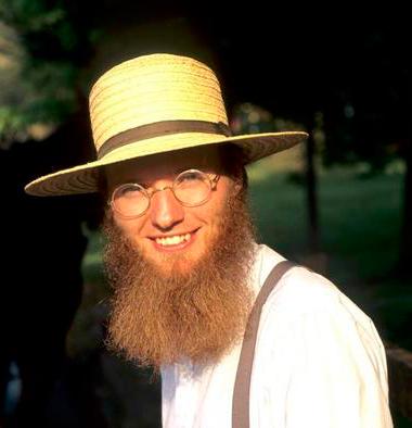 амиш-борода-старый-голландец старый голландец life4beard.ru