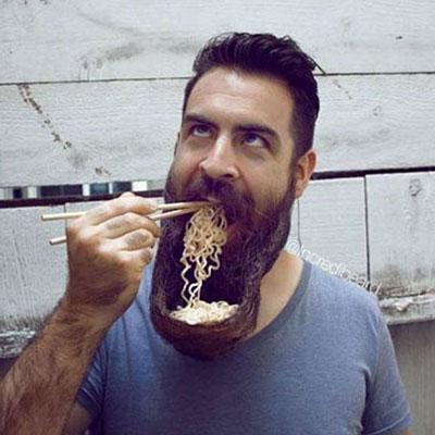 борода-правильное-питание