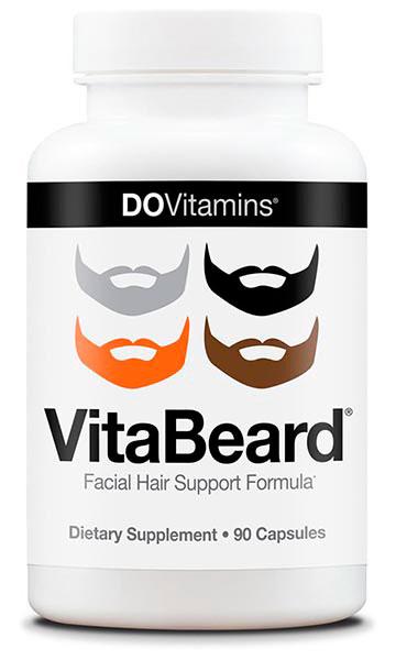 витамины-для-бороды-vitabeard