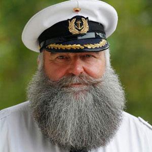 здоровая-борода