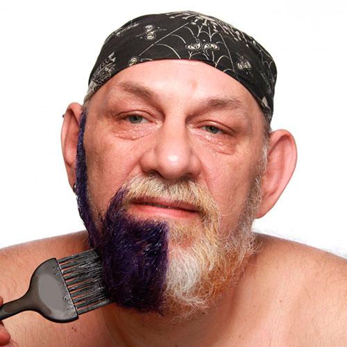 life4beard.ru как-покрасить-бороду-3