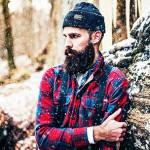 Бородатая философия — Часть1
