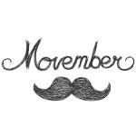 Что такое Movember?