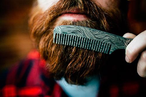 расческа-для-бороды