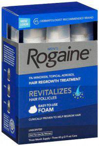 рогаин-миноксидил-rogaine-minoxidil