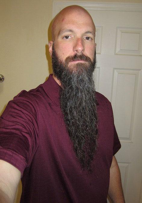 супер-борода-длинная