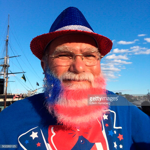 life4beard.ru цветная-борода