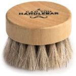 Обзор лучших щеток для бороды