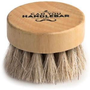 Beard-Oil-Brush-by-Can-You-Handlebar-щетка-расческа-для-бороды гребенка