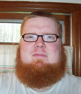 dutch-beard-2 старый голландец life4beard.ru
