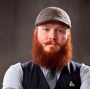dutch-beard старый голландец life4beard.ru
